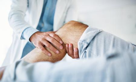 Treating symptoms and complications of the disease